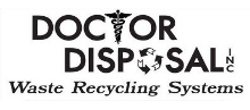 Doctor Disposal