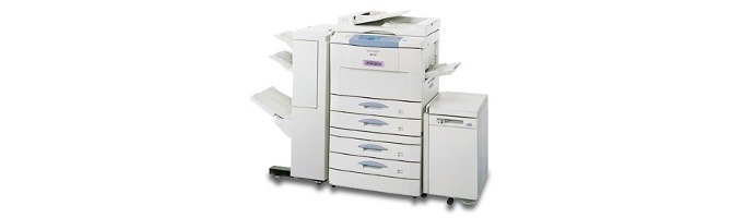 Copiers in South Carolina