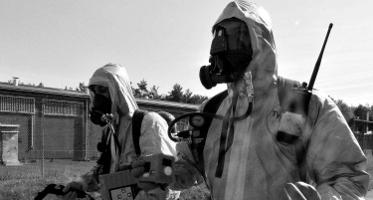 Moore Pest Control & Exterminators | Find The Top