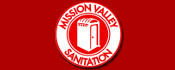 Mission Valley Sanitation OC